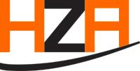 Logo HZA
